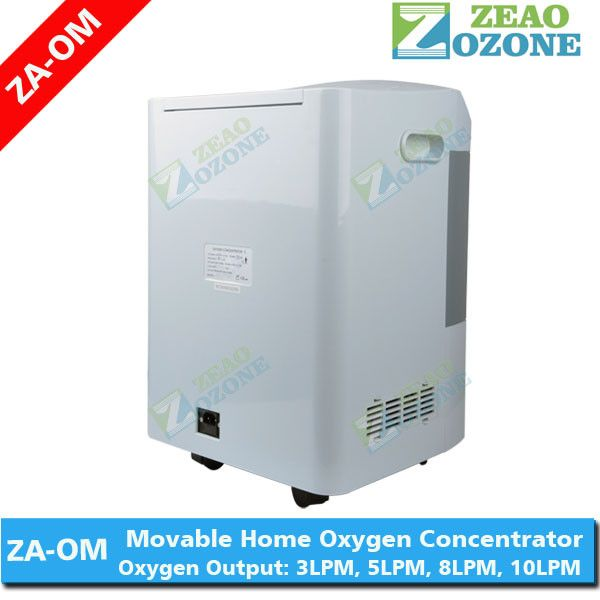 LTOP3 used portable oxygen concentrators for sale#used portable oxygen concentrators for sale#oxygen concentrator