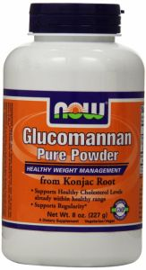 Glucomannon 100% Pure Powder from Konjac Root (for Healthy Weight Management) www.openmindnutrition.com/what-is-dietary-fiber-or-fibre-what-does-it-do-and-why-do-we-need-it-list-of-foods-highest-in-fiber/