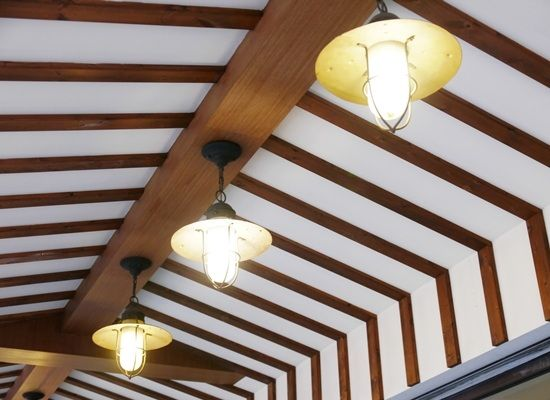 vaulted ceiling lighting fixtures. vaulted ceiling lighting ideas fixtures