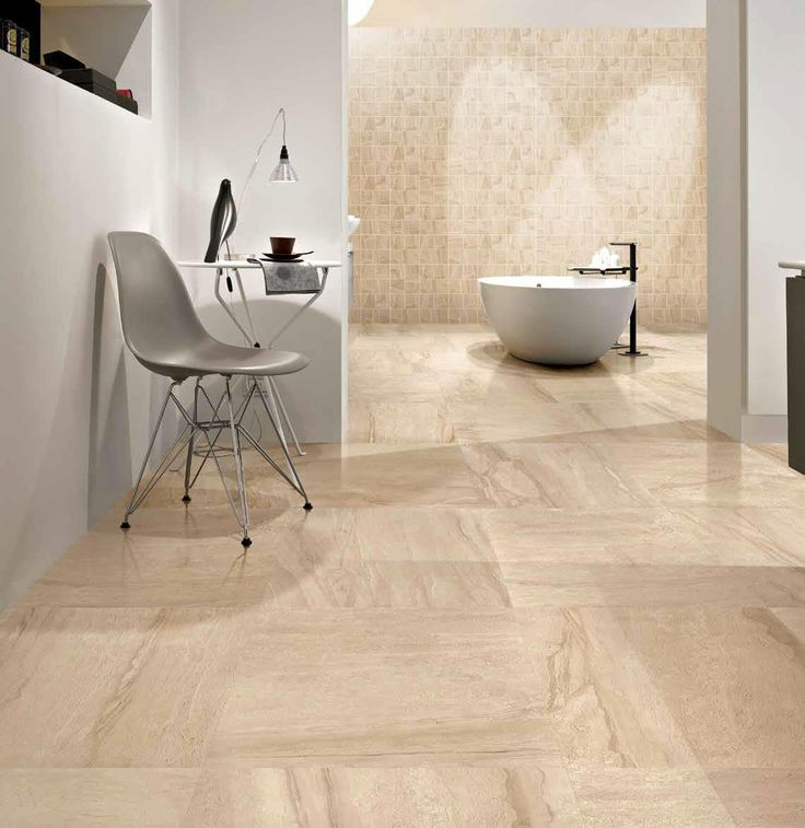 The 25+ best ideas about Badezimmer 4 6 Qm on Pinterest - boden für badezimmer