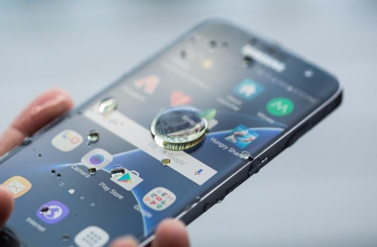 Samsung Galaxy S8 Active'in ön izleme videosu yayınlandı! - https://teknoformat.com/samsung-galaxy-s8-activein-on-izleme-videosu-yayinlandi-21668