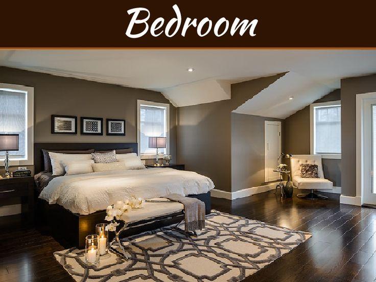 115 best Bedroom Decor Ideas images on Pinterest