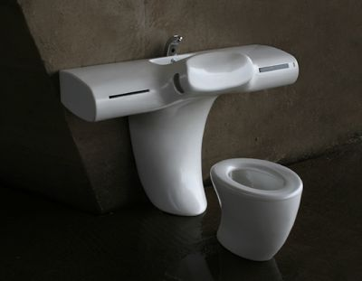 ada bathroom bathroom toilets bathrooms handicap toilet disabled bathroom bathroom designs bathroom accessories