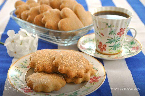 Печенье бананово-медовое  Вкусная постная выпечка к утреннему чаепитию. Несмотря на отсутствие масла и молока в составе, печенье получается мягким и ароматным. Такое угощение с удовольствием попробуют и дети. #готовимдома #едимдома #кулинария #домашняяеда #печенье #выпечка #сладкое #угощение #чаепитие #утреннее #вкусно #ароматно