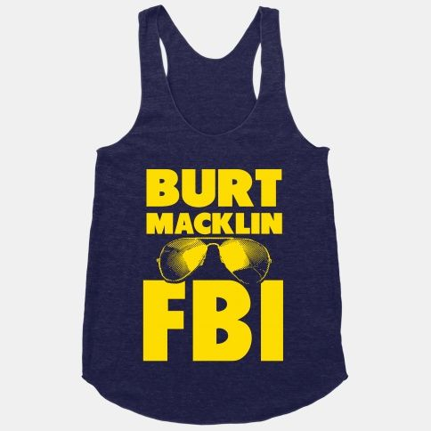 When a problem needs to be solved that the average man can't figure out, sometimes you have to channel your inner rogue FBI agent.