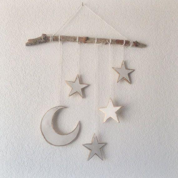 Star Wall Art 25+ best bohemian wall art ideas on pinterest | cute bedroom ideas