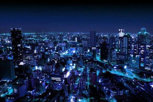 ночной_город__133
