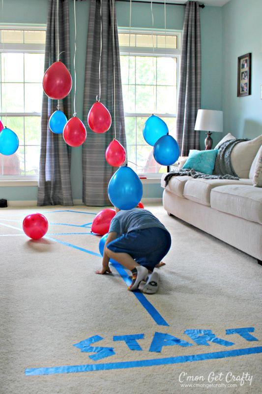 Best 25 Boy sleepover ideas on Pinterest 13th birthday party