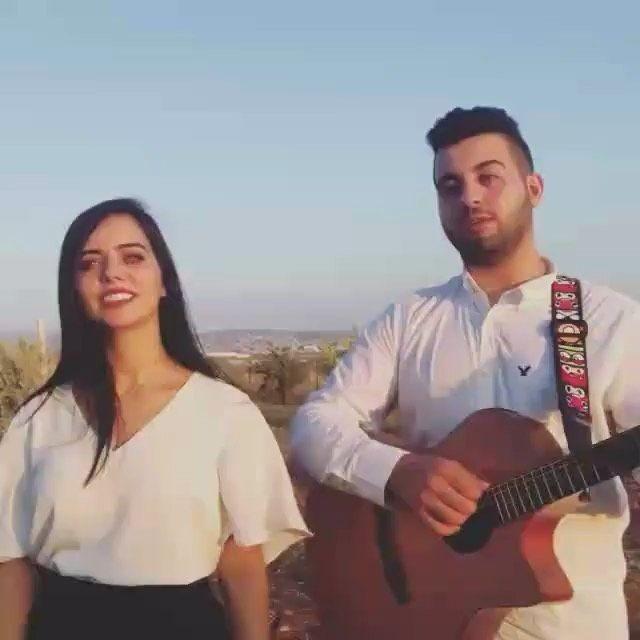Freesoul Freespirit Freemind Amazing Wow Lovethis Like Beautiful Beauty Awesome Song Arabic لايكات لا Instagram Posts Instagram Image