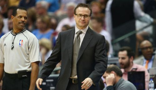 04-10 NBA Rumors: Houston Rockets Hiring Scott Brooks... #NBAplayoffs: 04-10 NBA Rumors: Houston Rockets Hiring Scott Brooks… #NBAplayoffs