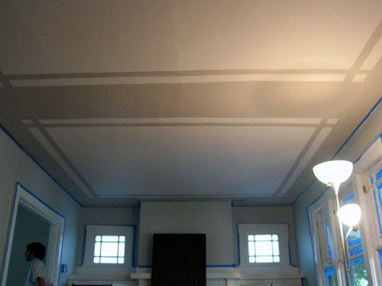 What Color Should I Paint My Ceiling 119 best faux ceilings images on pinterest | ceiling ideas, home