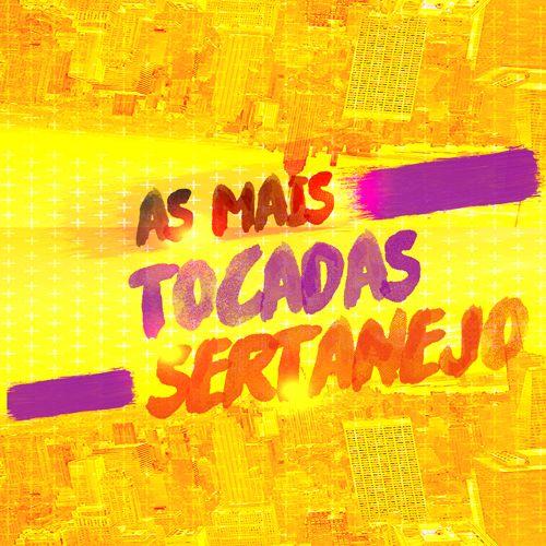 CD As Mais Tocadas Sertanejo - Julho (2016) - https://bemsertanejo.com/cd-as-mais-tocadas-sertanejo-julho-2016/
