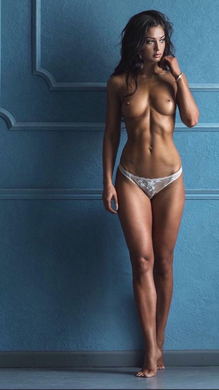body to body massage nederland webcamchatten