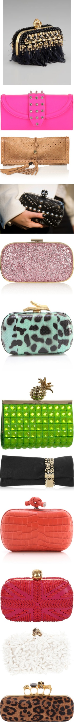"""Clutch my heart!"" by sinnersss on Polyvore"