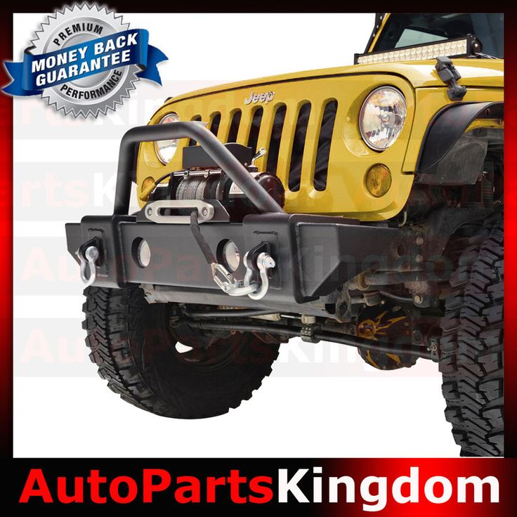 US $299.97 New in eBay Motors, Parts & Accessories, Car & Truck Parts
