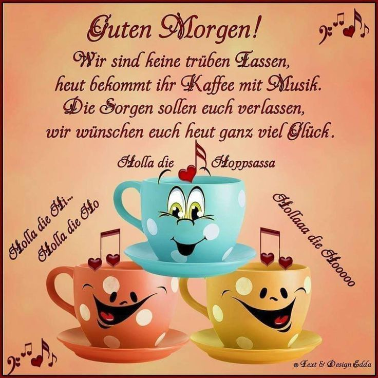 Guten Morgen Lustige Bilder Und Spruche Bilder Dienstag Englisch Frauen Guten Lustige Guten Morgen Bilder Guten Morgen Lustig Lustige Guten Morgen Grusse