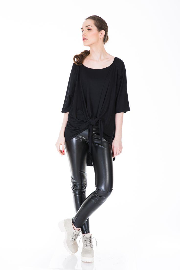 #blacktshirt www.bluzat.ro