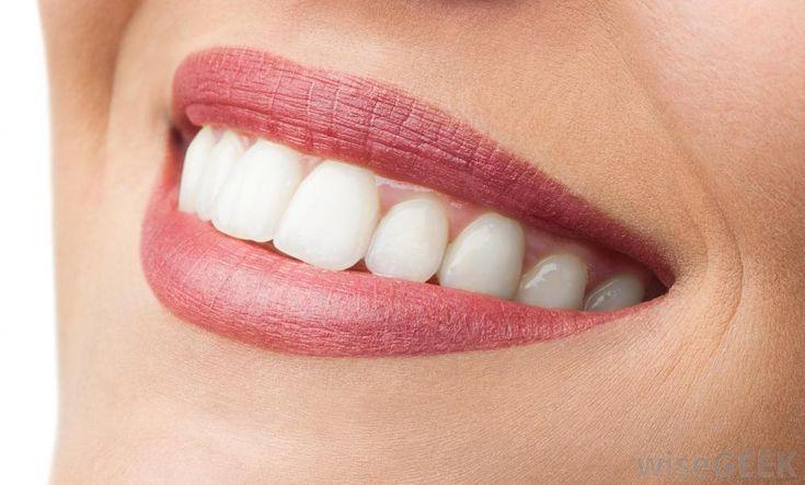 Βλάπτει τα δόντια η έντονη γυμναστική ; Τι δείχνουν οι έρευνες