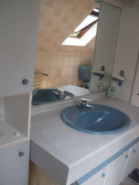 meuble de salle de bain miroir occasion clasf News to Go 4 Pinterest