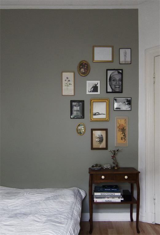 die besten 25 gute farbkombinationen ideen auf pinterest farbkombinationen pastell palette. Black Bedroom Furniture Sets. Home Design Ideas