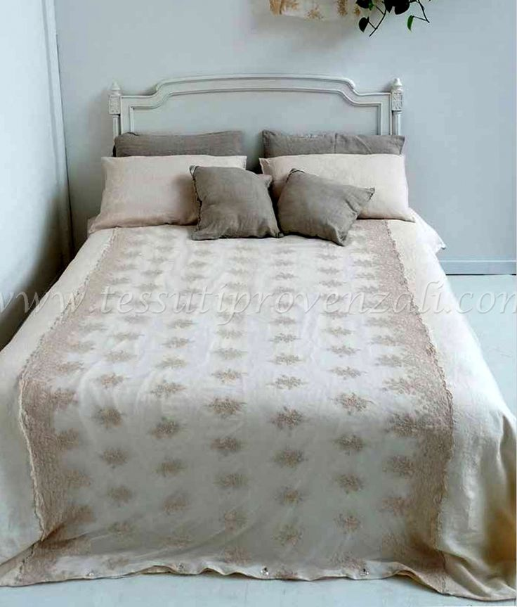 12 best chez moi images on pinterest | comforter, curtains and shabby - Copripiumino Matrimoniale Country Chic