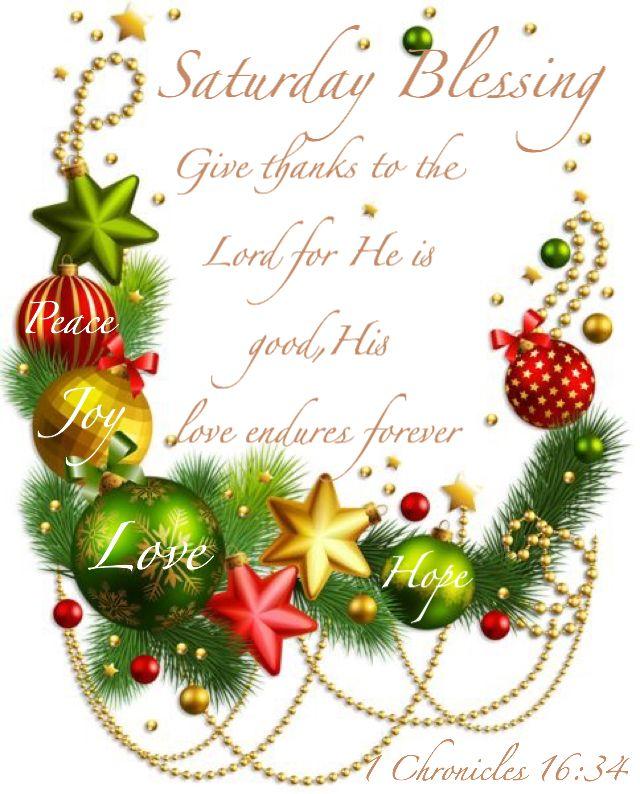 america christmas greeting sayings
