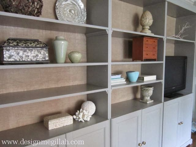 1000 images about idee per la casa on pinterest baby for Liatorp bookcase hack