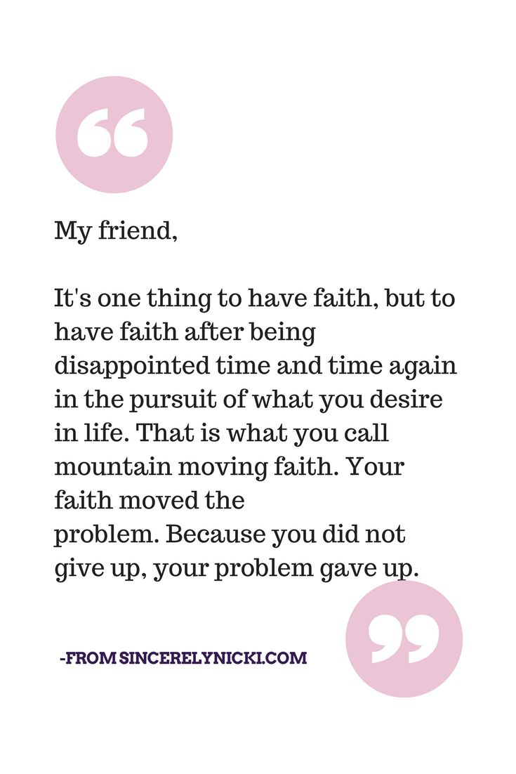 Quotes About Friendship Disappointment Best 25 Disappointment Quotes In Relationships Ideas On Pinterest
