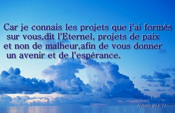 poeme Biblique - - Yahoo Image Search Results