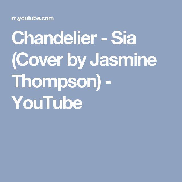 22 best Jasmine Thompson images on Pinterest | Jasmine thompson ...