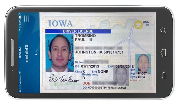 iowa department of insurance license search