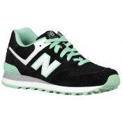 New Balance 574 Damen Schuhe Verkaufen Deutschland