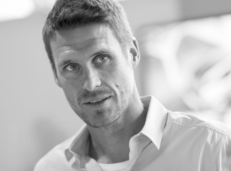 Sebastian Kehl #Soccer #Bundesliga #Dortmund #BVB