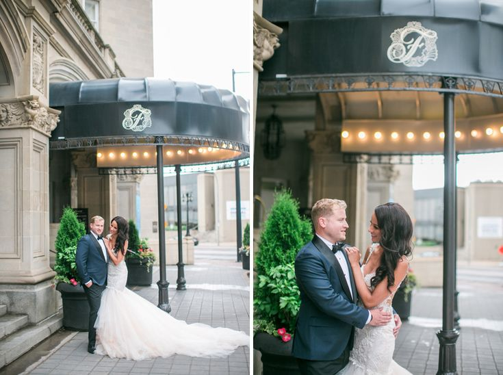 ®eternalreflectionsphoto.com Edmonton wedding photographer Fairmont hotel macdonald luxury wedding, gold wedding, wedding dress, edmonton.