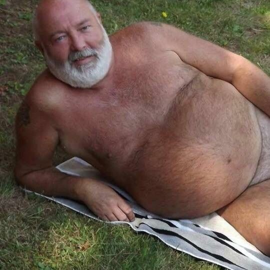 Big fat old men fuck boys gay xxx dustin 4