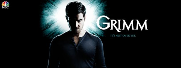 'Grimm' season 6 air date, spoilers: Final season airing in January? Fans launch online petitions for series