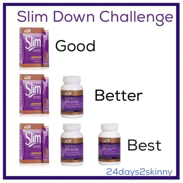 advocare slim challenge https://www.advocare.com/0012753/Store/ItemDetail.aspx?itemCode=T1060&id=A&flavor=2