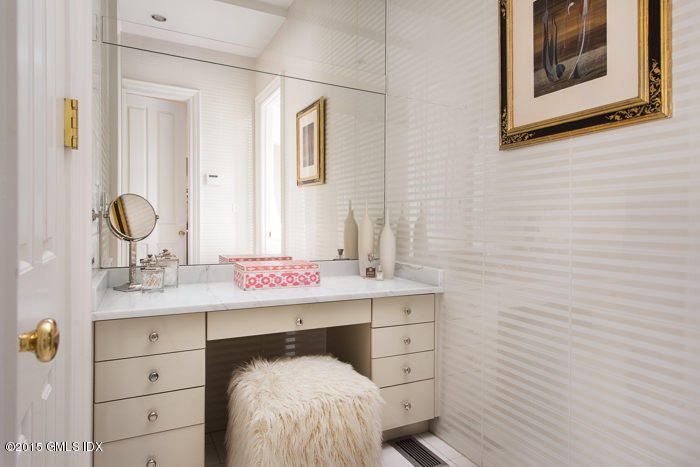 Spa Worthy Bathrooms A Collection Of Ideas To Try About Home Decor Soaking Tubs Banker And