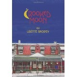 Crooked Moon (Paperback)By Lisette Brodey