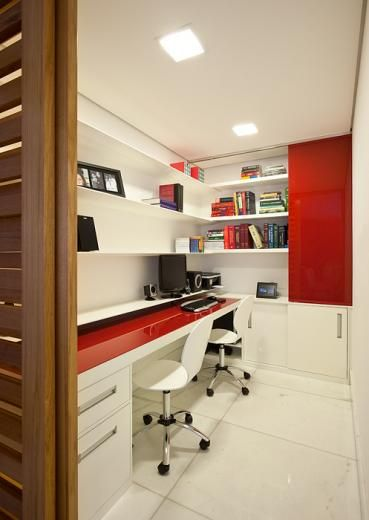 Apartamento Santa Lúcia / Simples Arquitetura