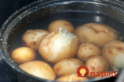 recipes100820-solar-cooked-organic-potatoes