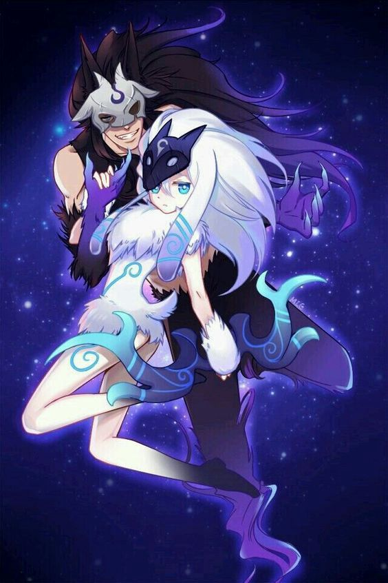 Anime Character 777 : Pin by luigy pinto on imagenes con derechos pinterest