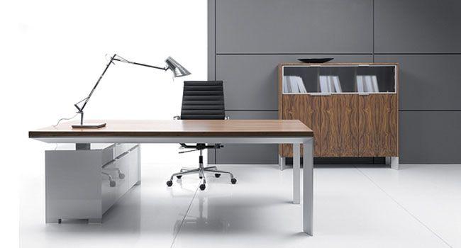 nowoczesne meble gabinetowe