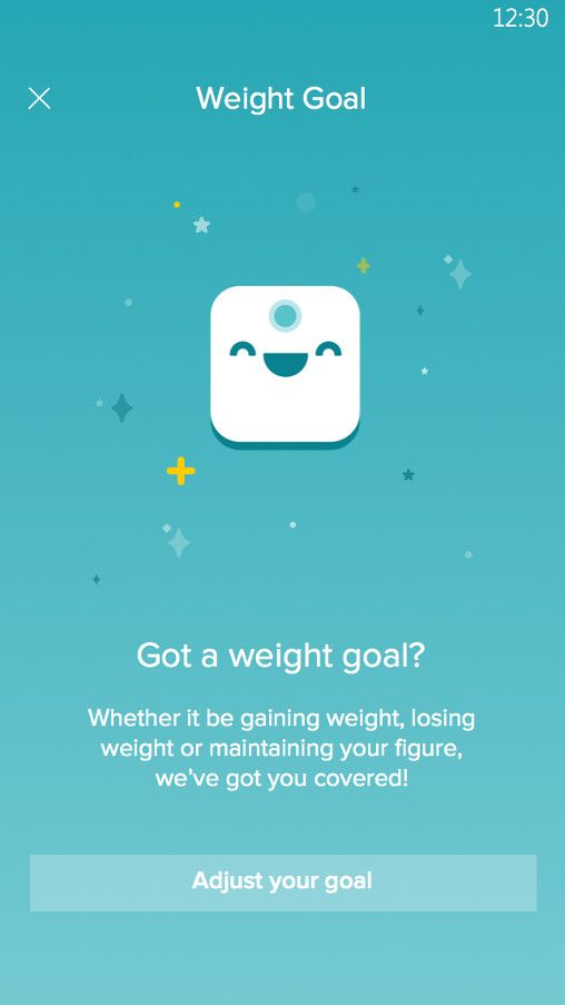 how to get fitbit connect
