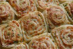 hvidløgssnegle-med-ost-17