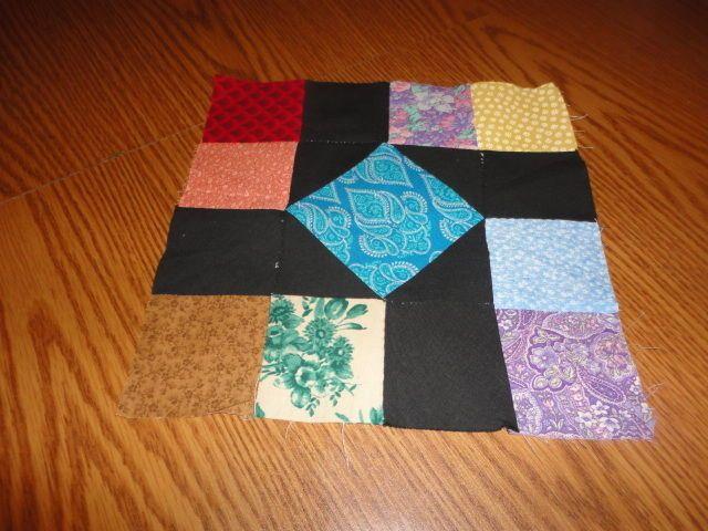 plastic templates suzannah quilt