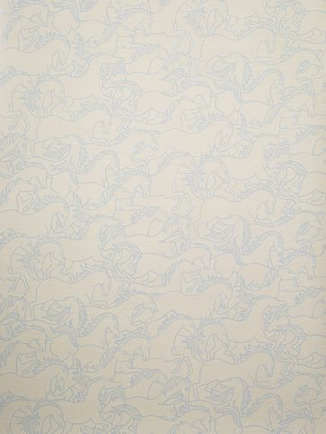 Horses Stampede FBW-BO88 - Shop by Products - Signature Prints