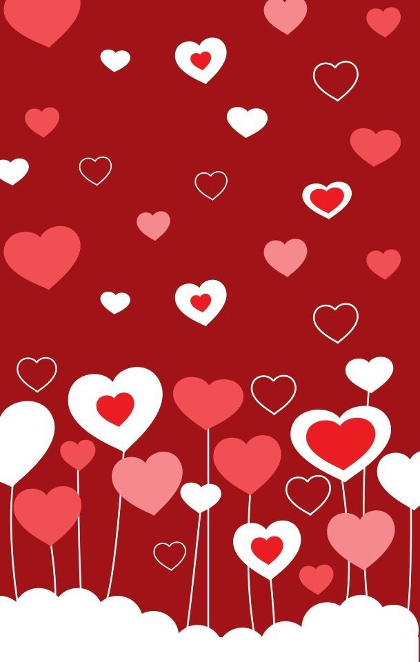 17 Best images about Valentine's Day Wallpapers!! on Pinterest ...