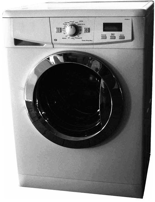 Cuando su lavadora no centrifugue, es posible que sea porque no se vacia el agua de la cubeta con lo que es importante que la manguera de desague no esté retorcida ni doblada, recomendando cambiarla si fuese necesario. Verifique que no esté obstruida con ningún objeto. Si, después de todo esto, sigue sin centrifugar es mejor llamar a un servicio técnico, ya que habrá que abrir la lavadora para comprobar el motivo.