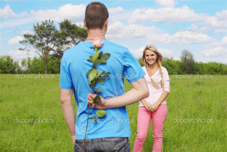 outdoor couples photography - Bing Images